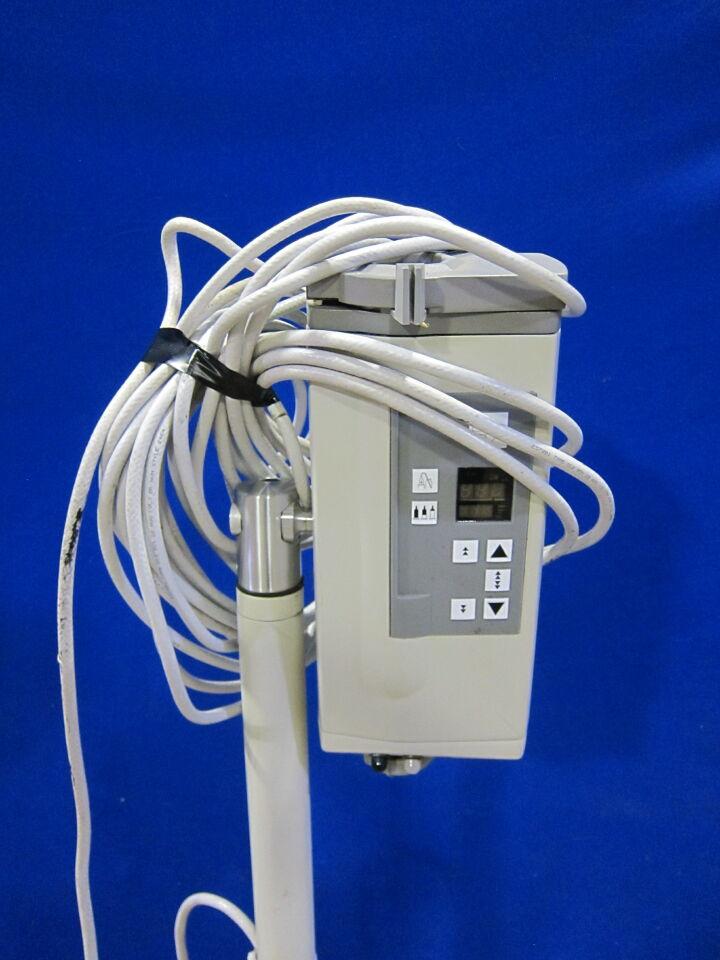 LIBEL FLARSHEIM 800740H Injector CT