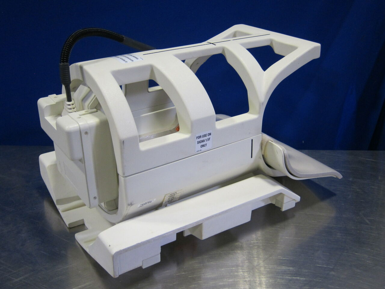 GE 1.5T Neurovascular MRI Coil