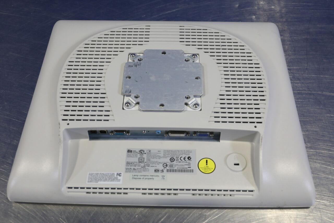 PHILIPS ET1928L-7CEM-1-ROAF-3G Display Monitor
