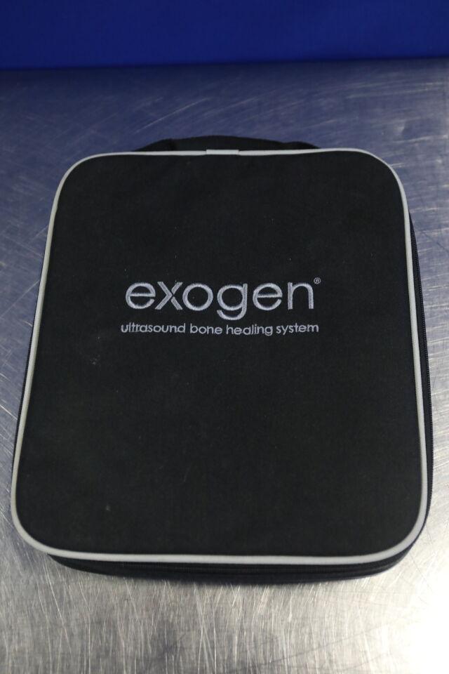 BIOVENTUS Exogen Bone Growth Stimulator