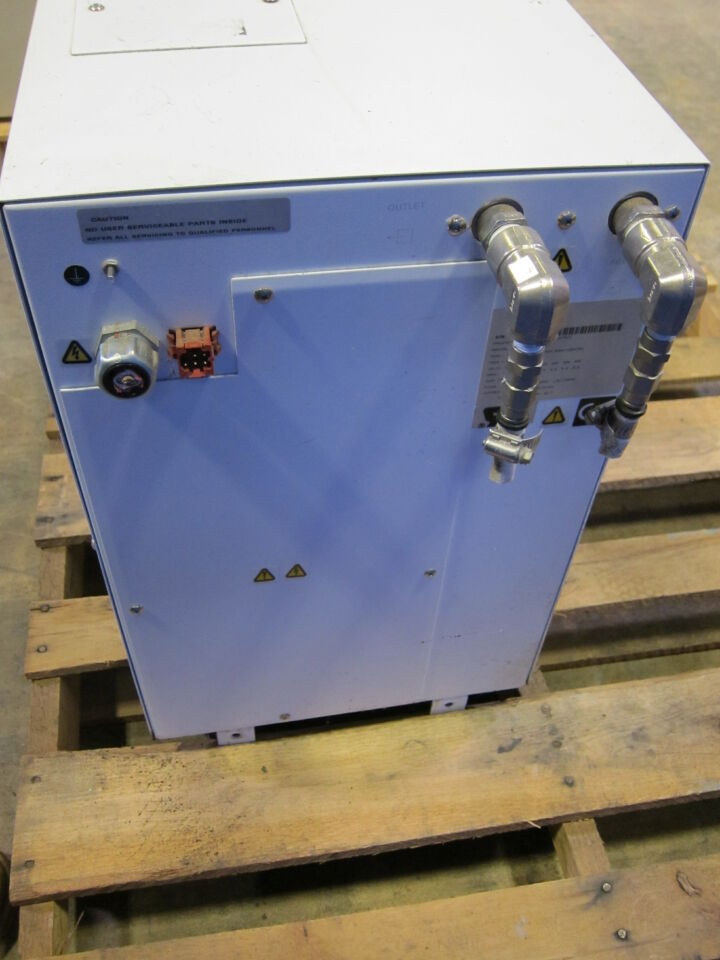 GE COOL1X-1000 Chiller