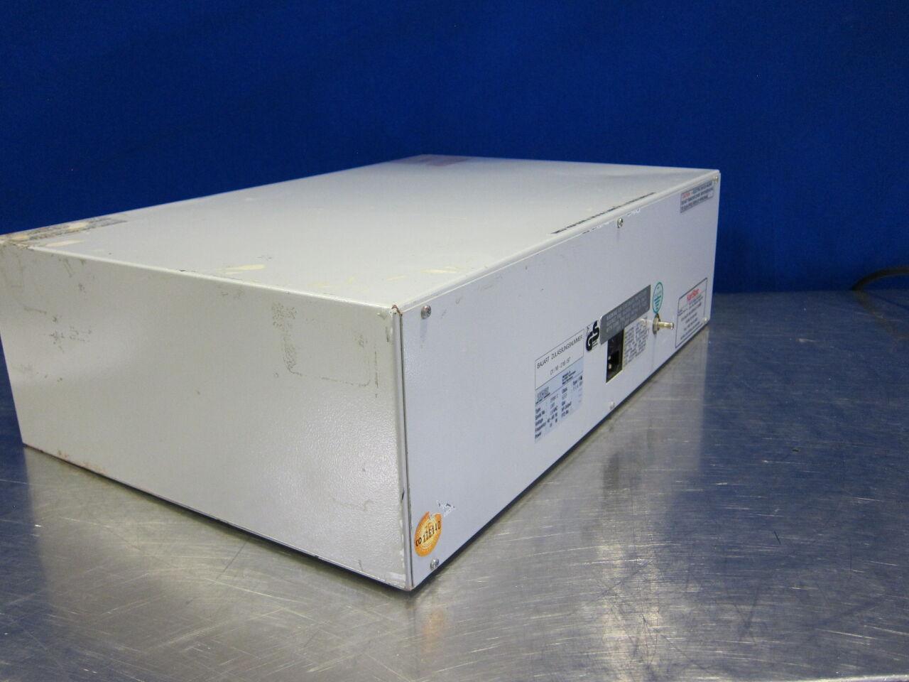 KARL STORZ Calcutript 27080C Lithotripter