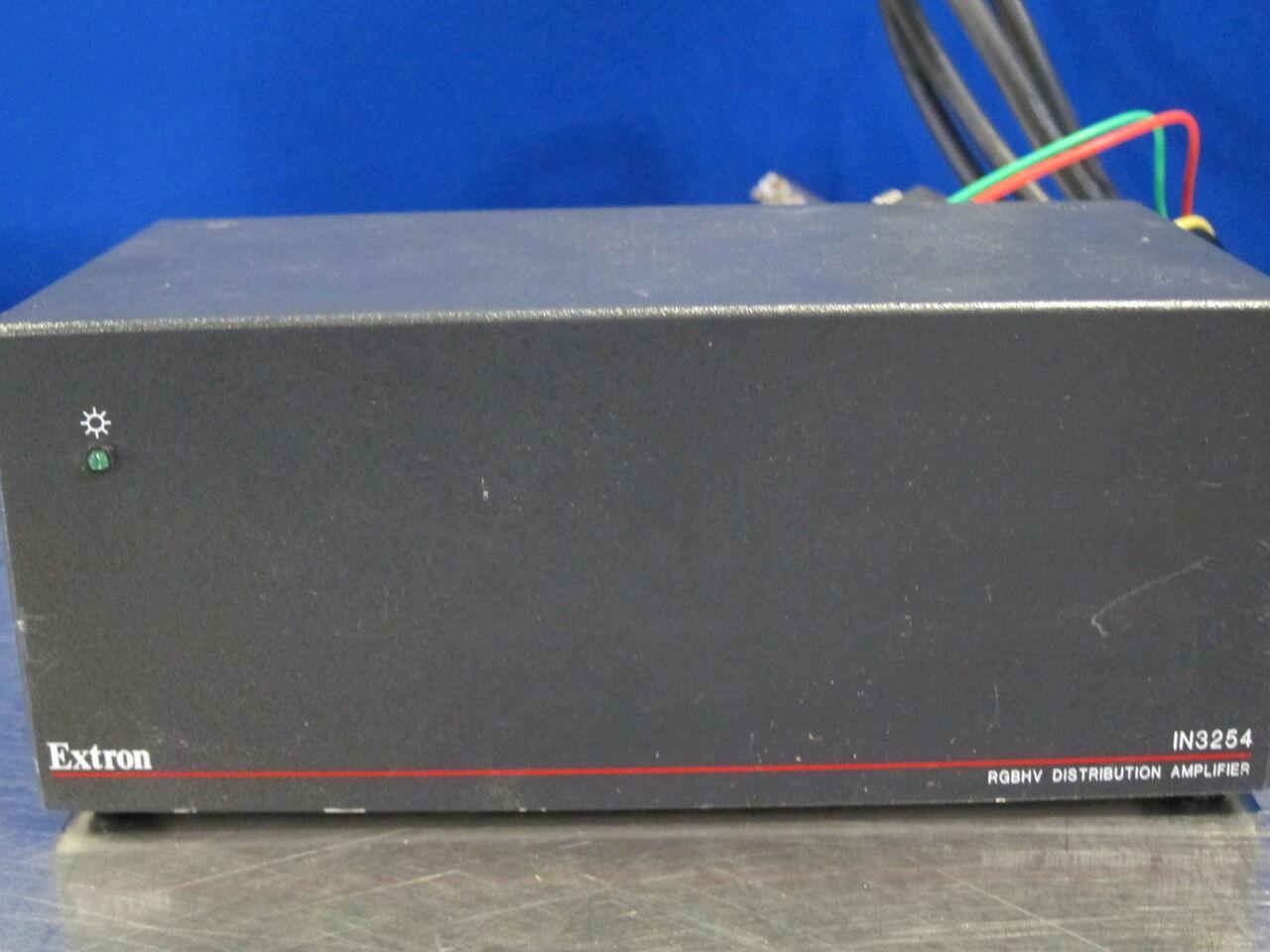 PYRAMID / EXTRON Various Stereo System