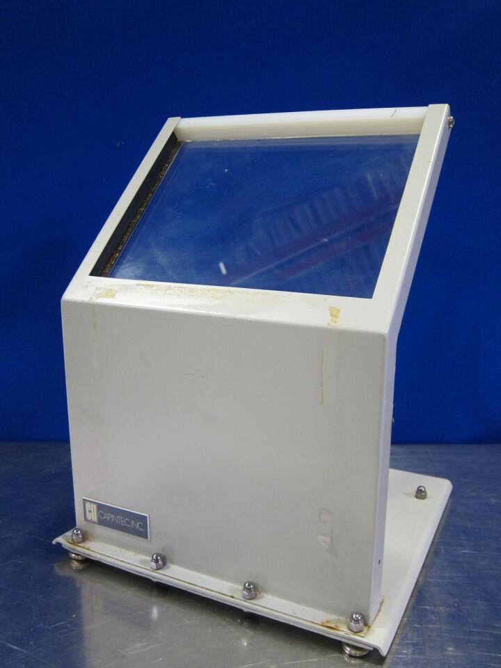 Auction 129527