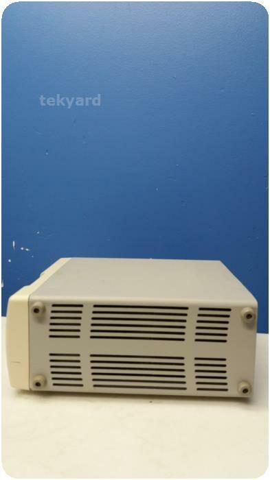 OHMEDA 6600-0654-801 Biliblanket Plus High Output Phototherapy Unit
