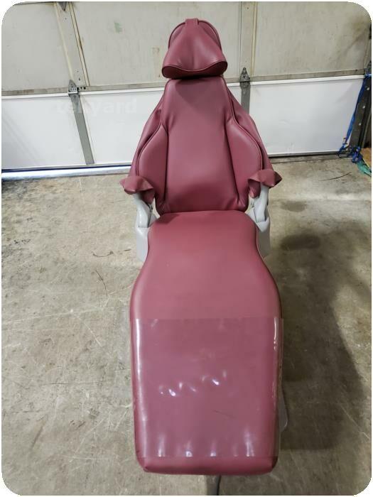 Auction 129661