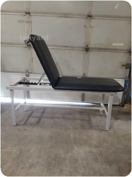 Auction 129663