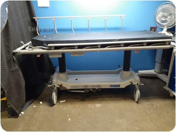 Auction 129665
