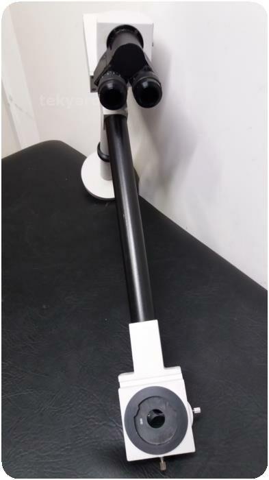 REICHERT SCIENTIFIC Laboratory Microscope