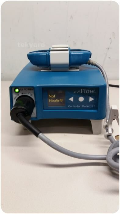 ENFLOW 121 Blood Warmer