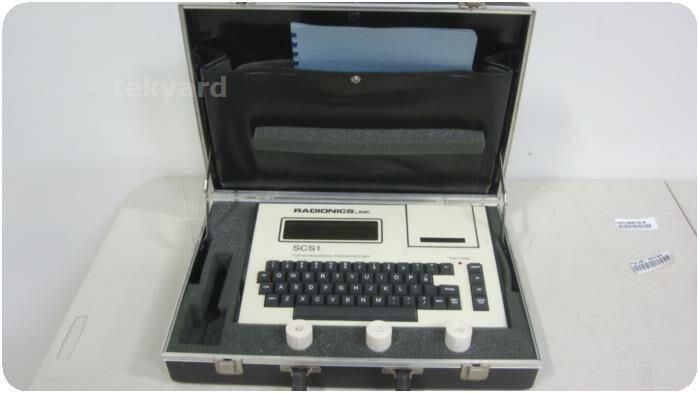 Auction 129836
