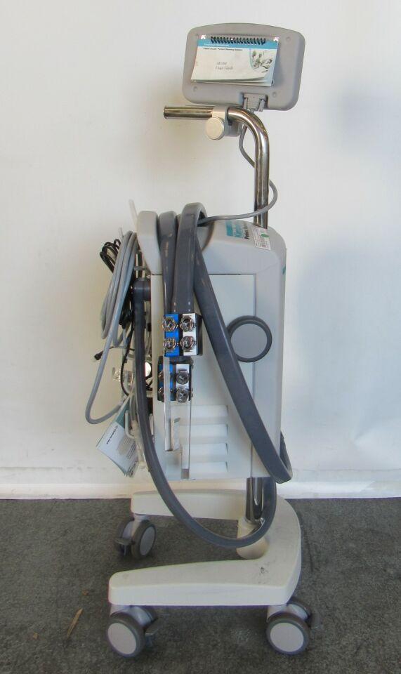 KIMBERLY CLARK 1000-01 Patient Warmer