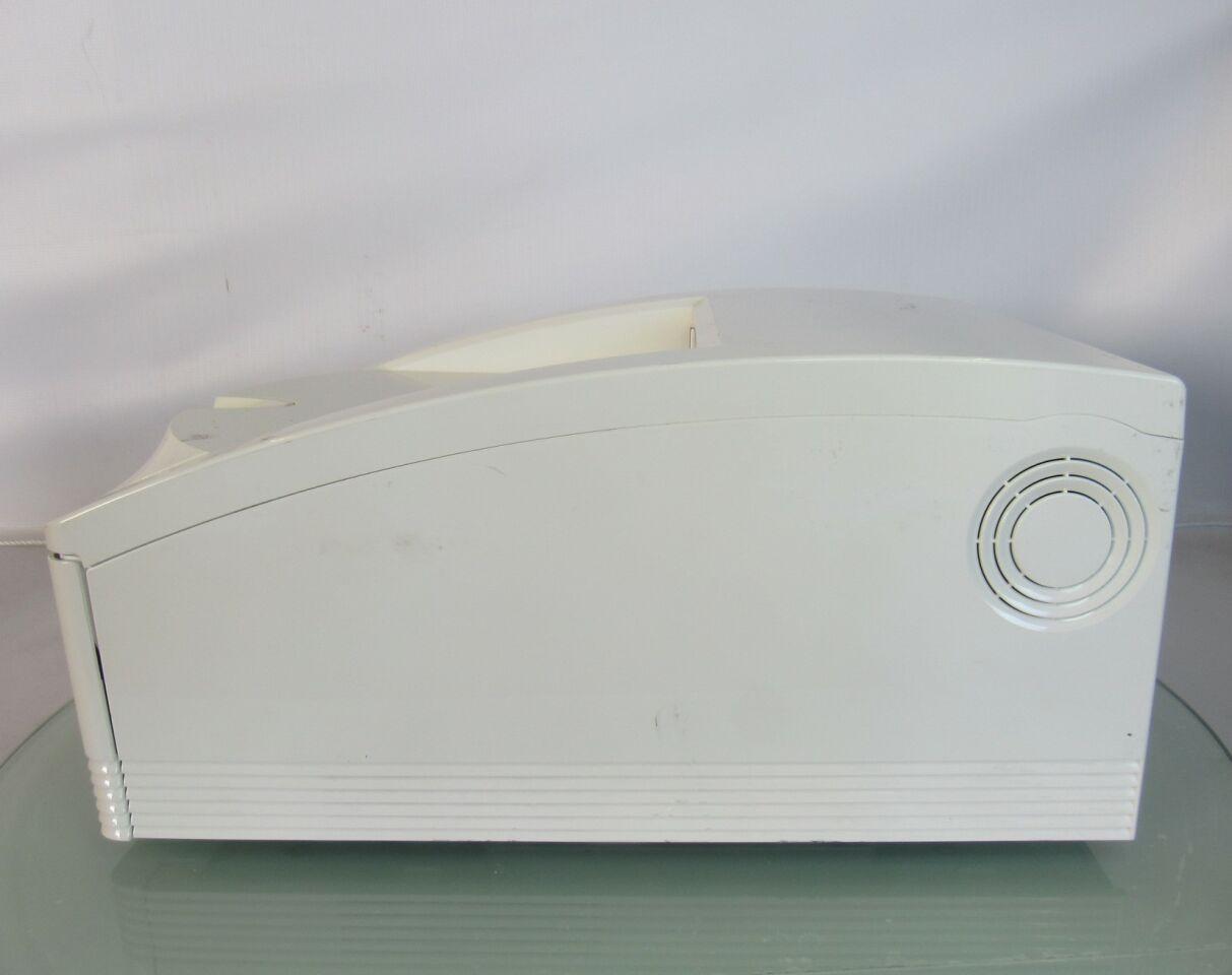 SONY UP-DR80MD Printer