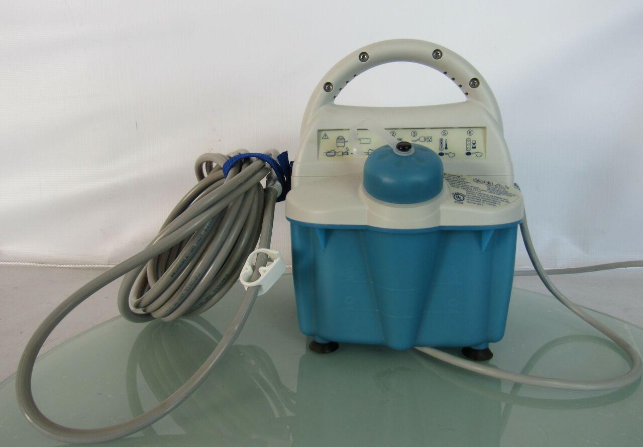 GAYMAR TP700 Heat Therapy Unit