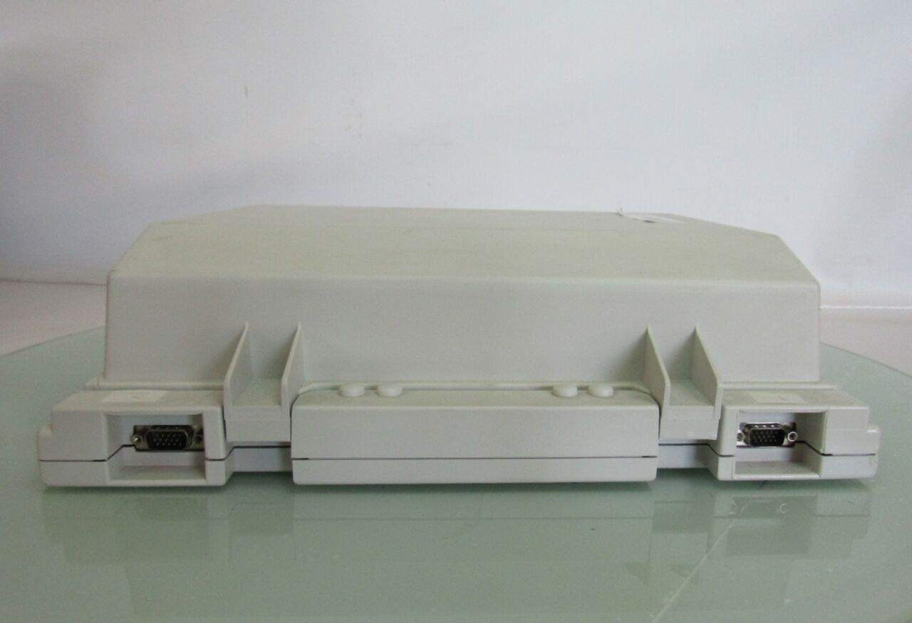 AUDIOSCAN VeriFit VF-1 Audiometer