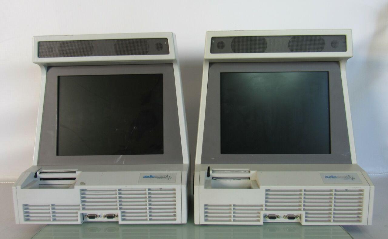 Auction 130059