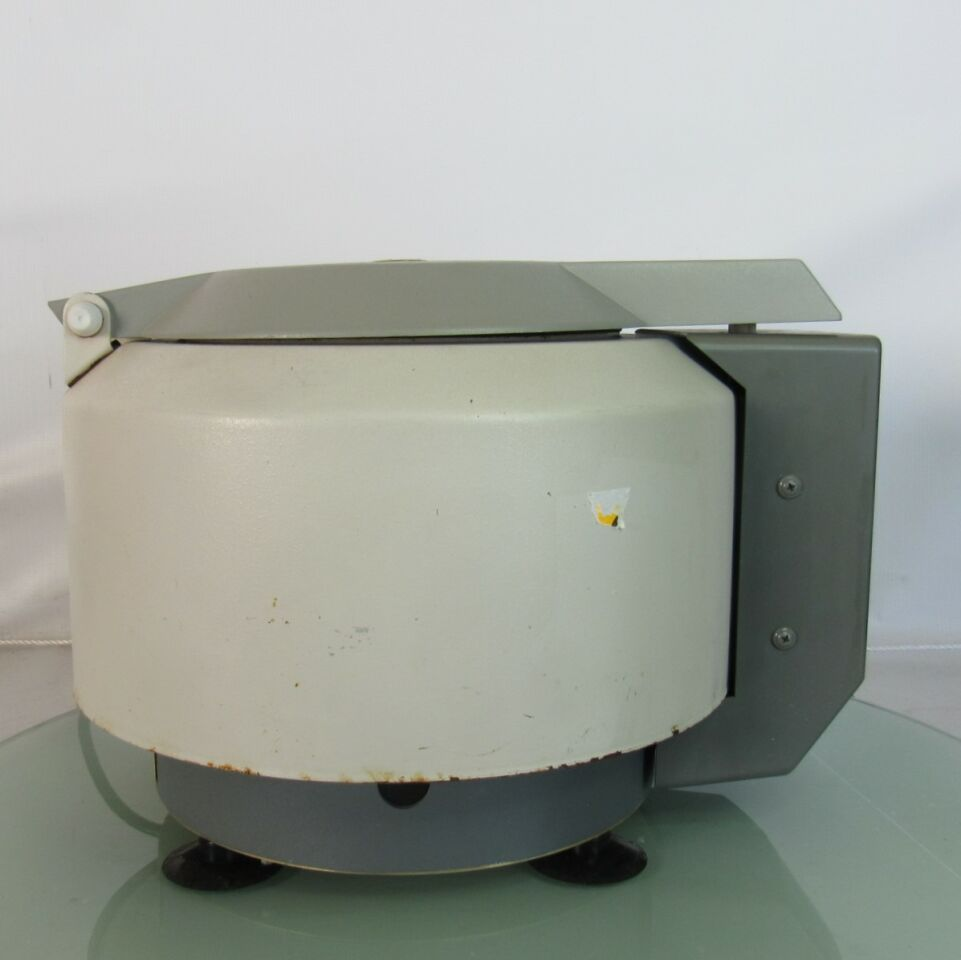 THERMO CL-2  Centrifuge