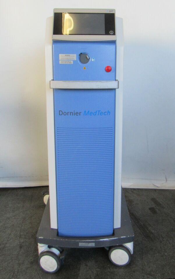 Auction 130086