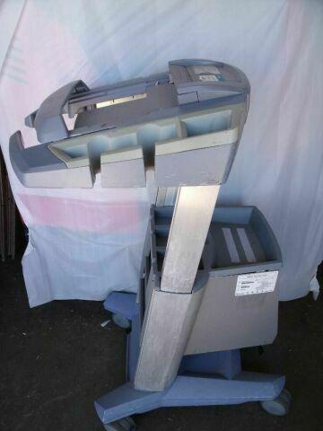 Auction 133729