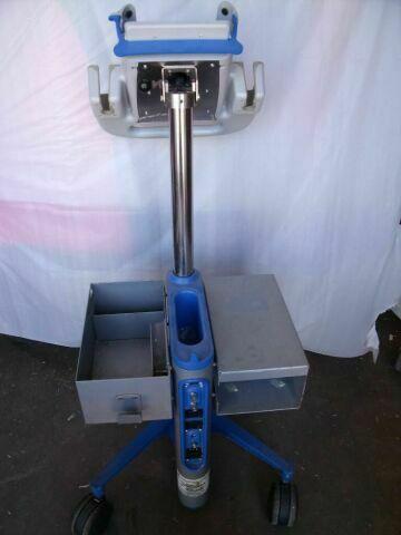 SONOSITE PO1606     Mobile Work Station