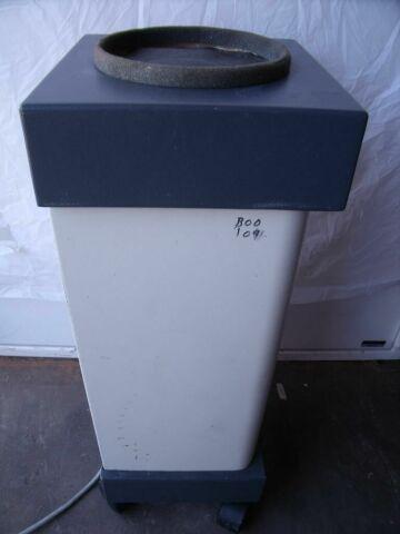 SURGI FRESH 906550-000  MINI MULTI-STAGE AIR ENHANCEMENT SYSTEM