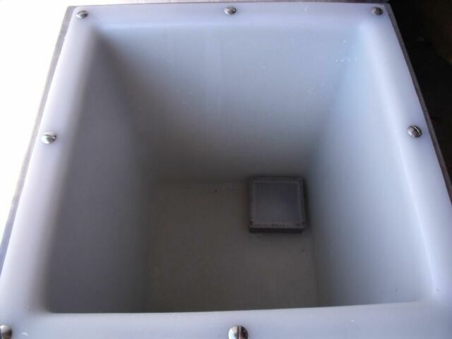 SARNS 11160     Heat Therapy Unit
