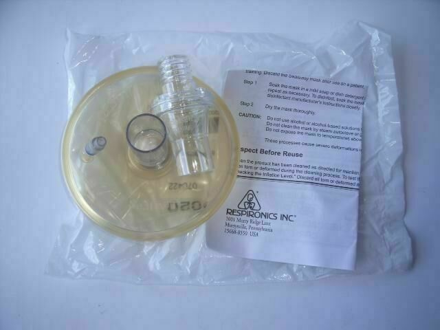 RESPIRONICS 342020     Humidifier