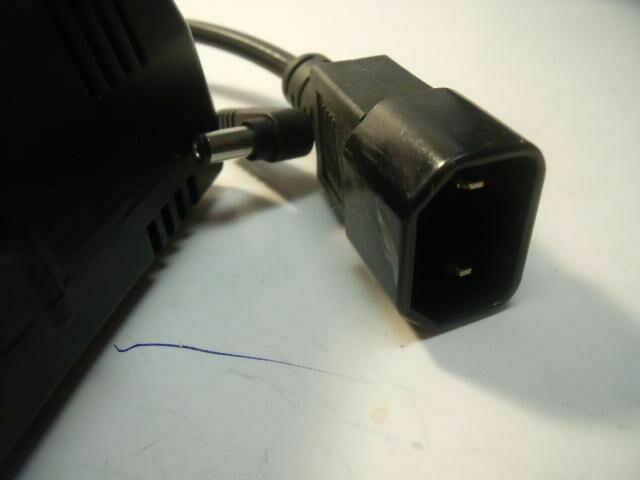 WELCH ALLYN 5200-101A     Power Supply