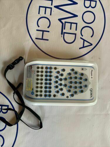 Auction 135540
