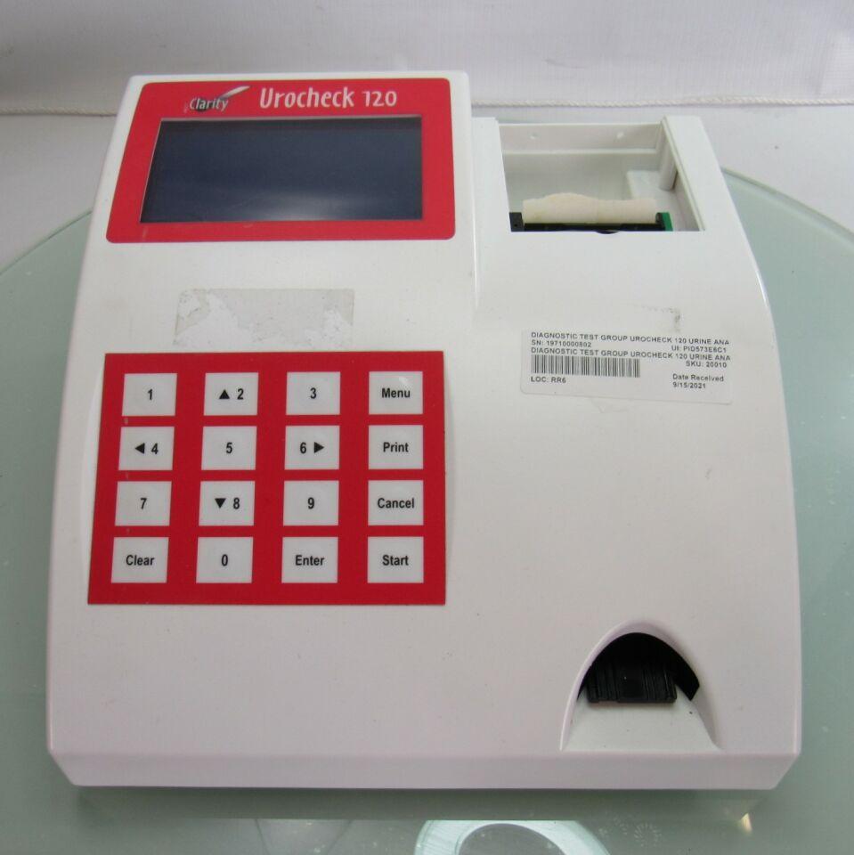 Auction 136609