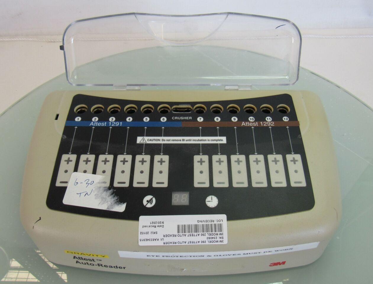 Auction 136626