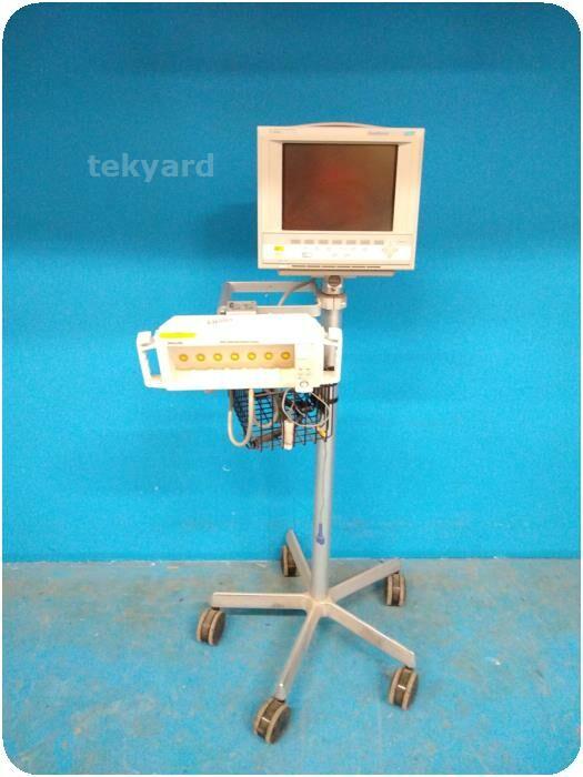 Auction 139511