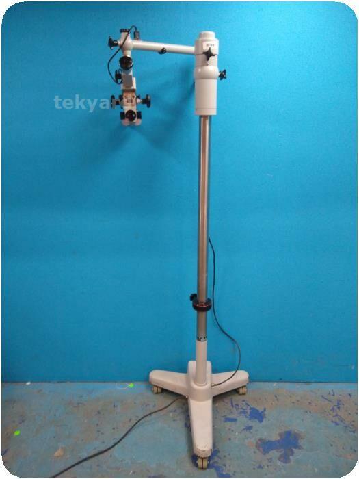 Auction 139552
