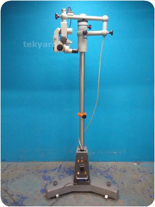 Auction 139553