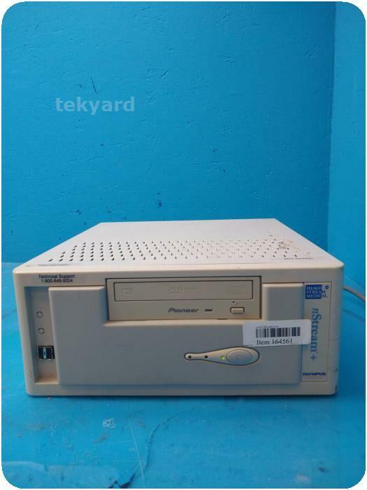 Auction 139608