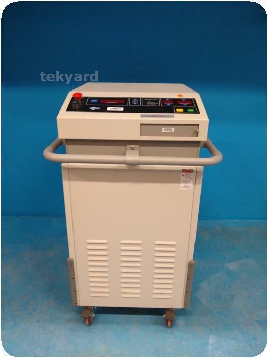 Auction 139677