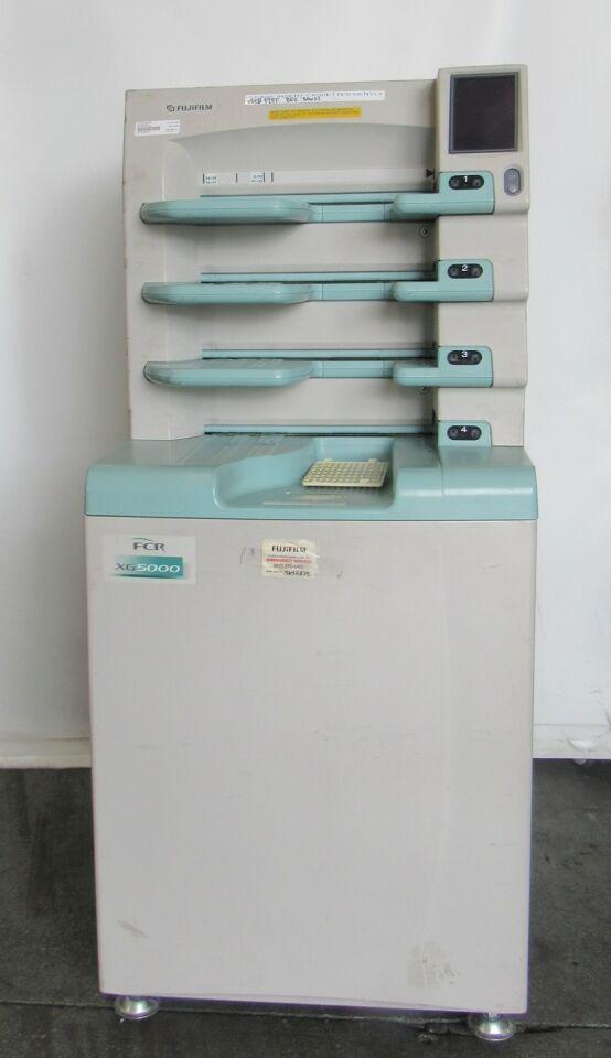Auction 139972