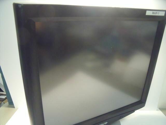 Auction 140155