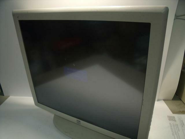 Auction 140156