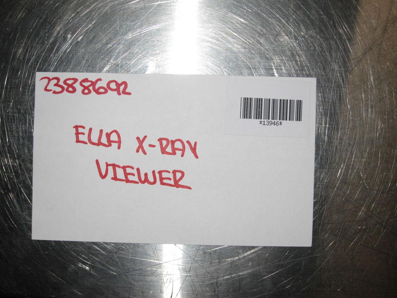 ELLA NJ55 Viewbox