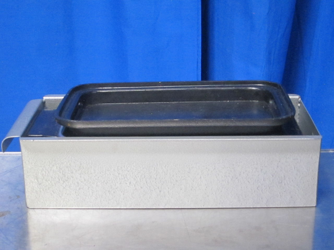 Trays - Lot of 3