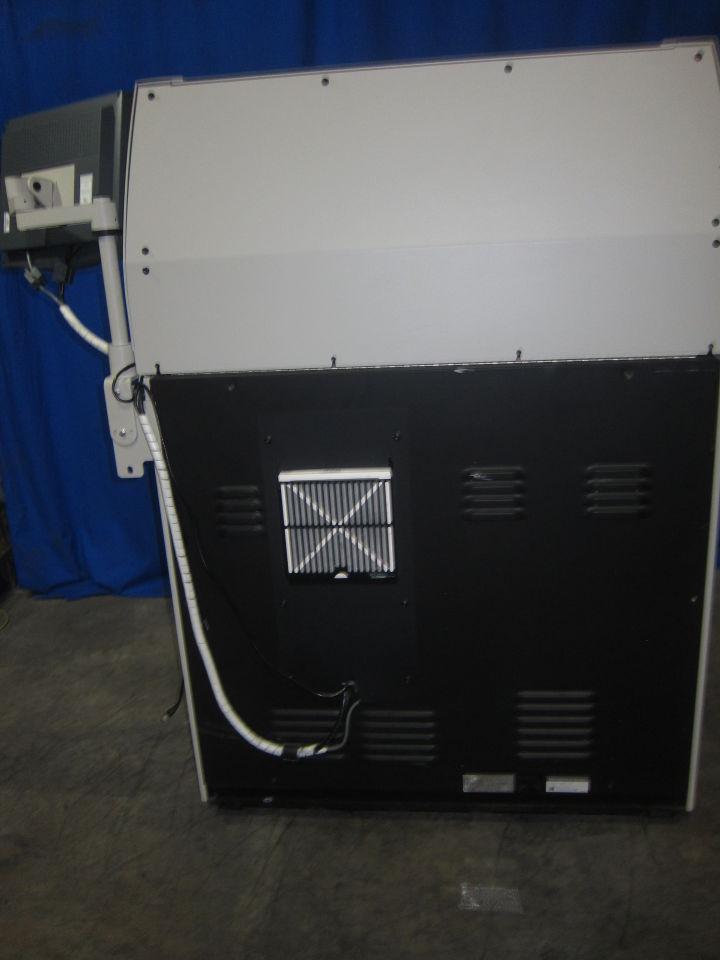 KODAK Directview 950 System CR