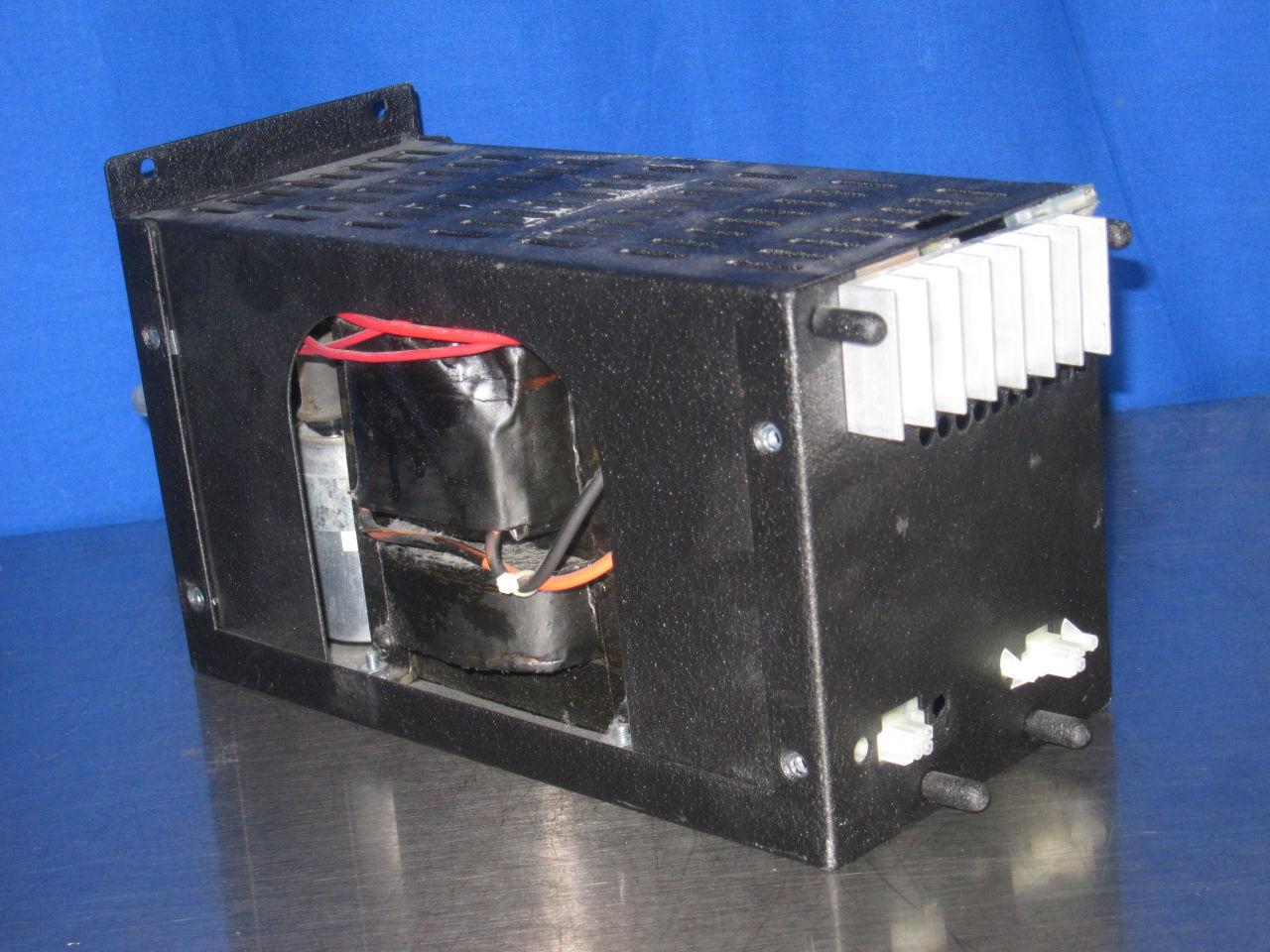 HILLROM PDC P2519B09 Power Supply