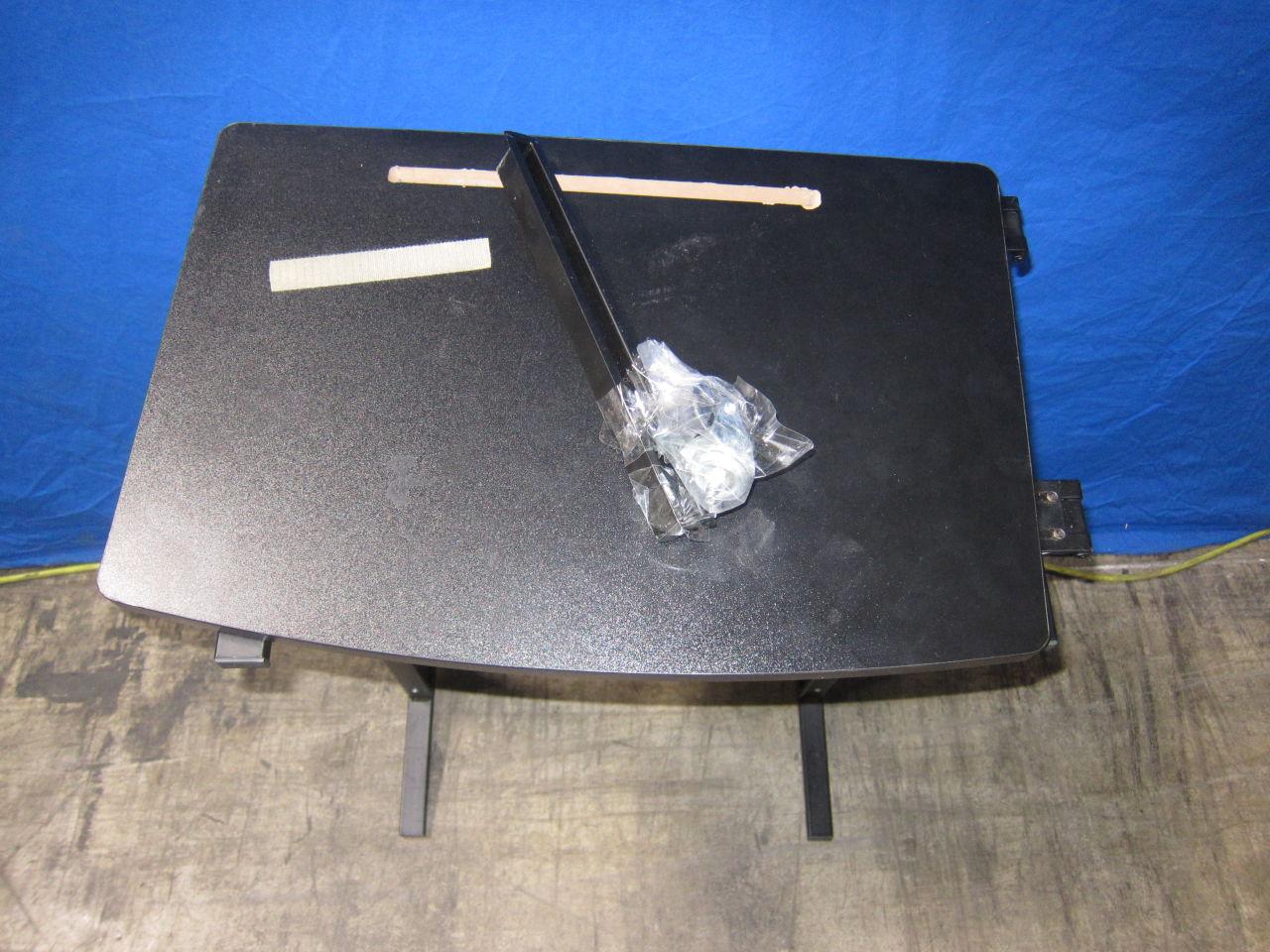 XINYAO METAL WORK NANHAI FOSHAN Rolling Desk