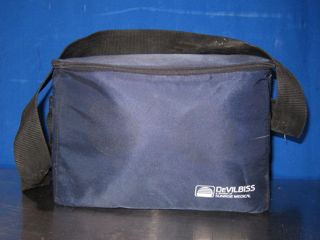 DEVILBISS 7304D Aspirator