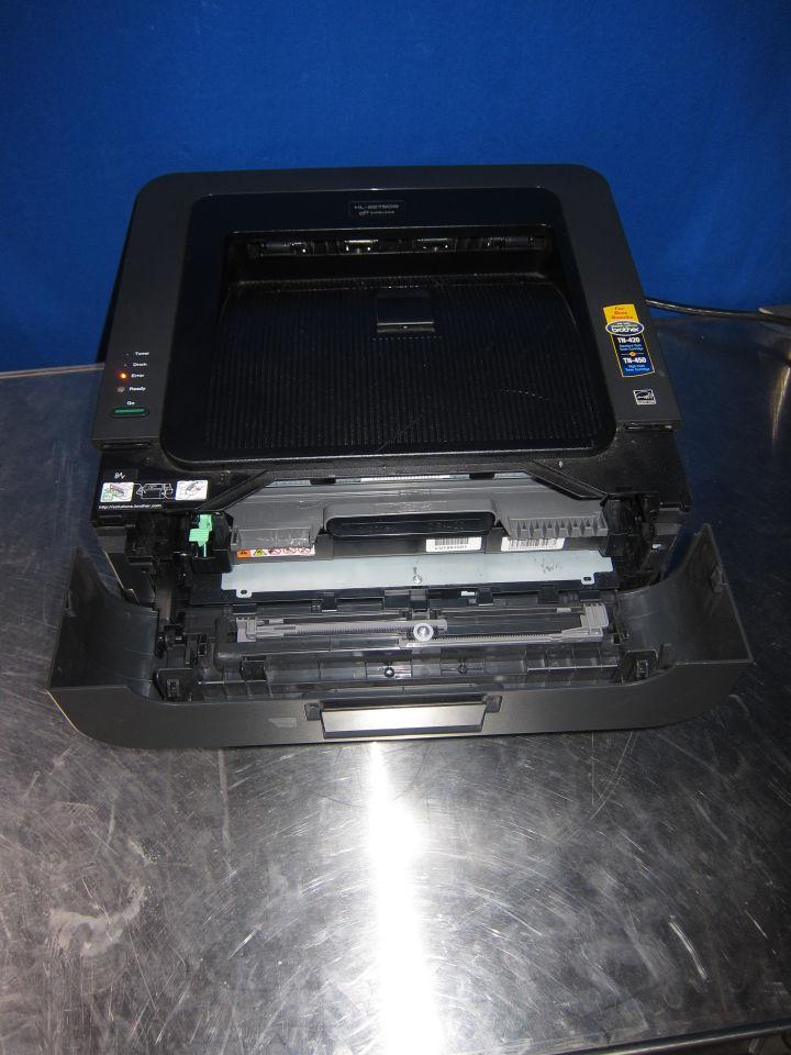BROTHER HL02275DW Printer