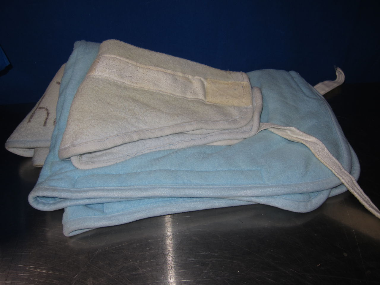 Physical Therapy  - Lot of 2 Hot Pack Unit