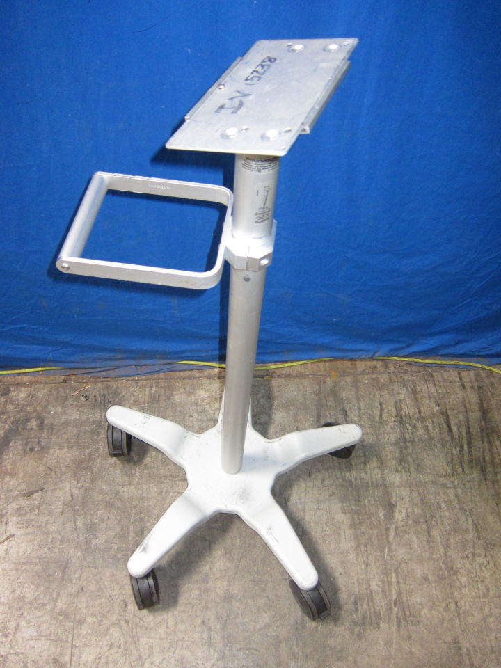 POLYMOUNT  Rolling Stand