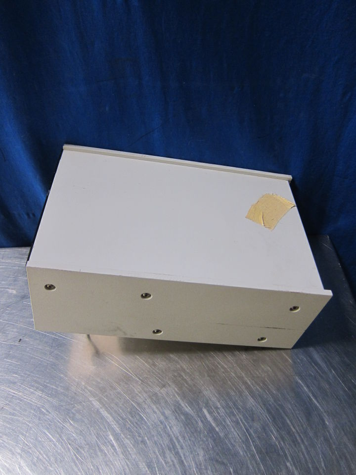 PRINTEX 412 Printer