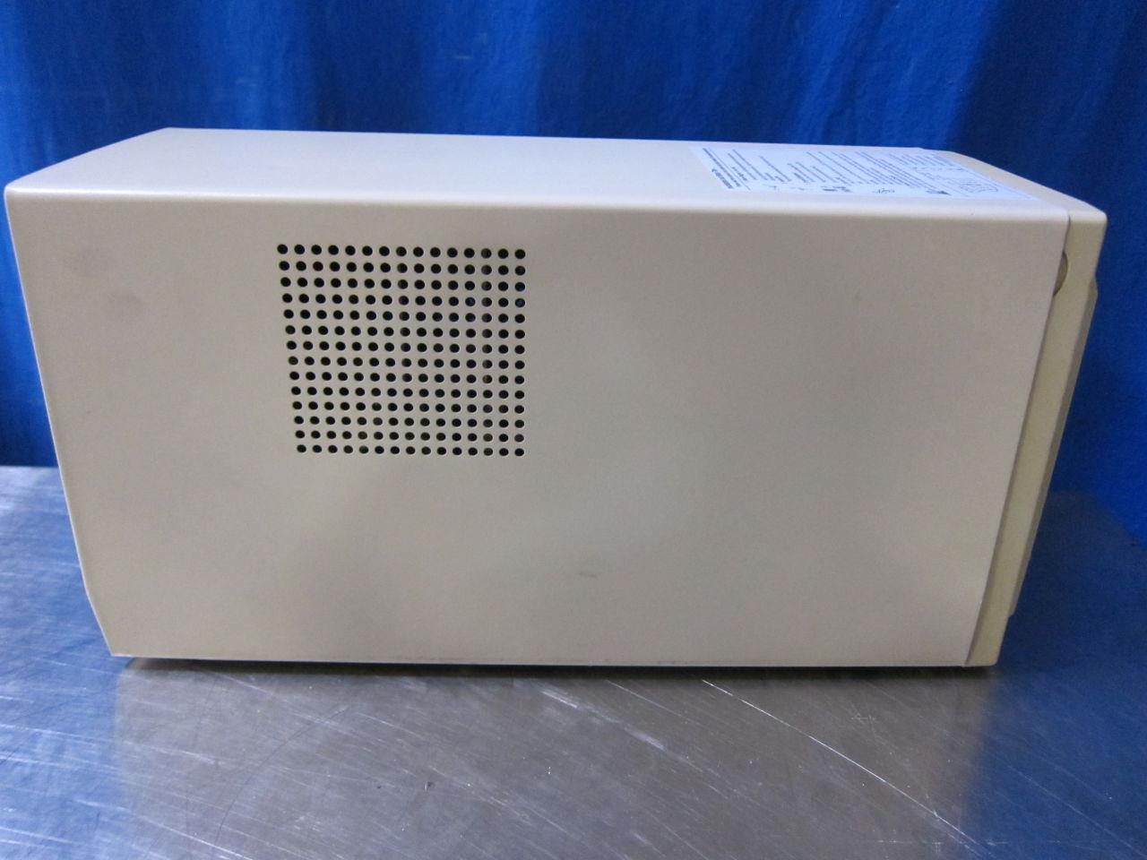 APC Smart UPS 1000 Uninterruptible Power Supply / UPS